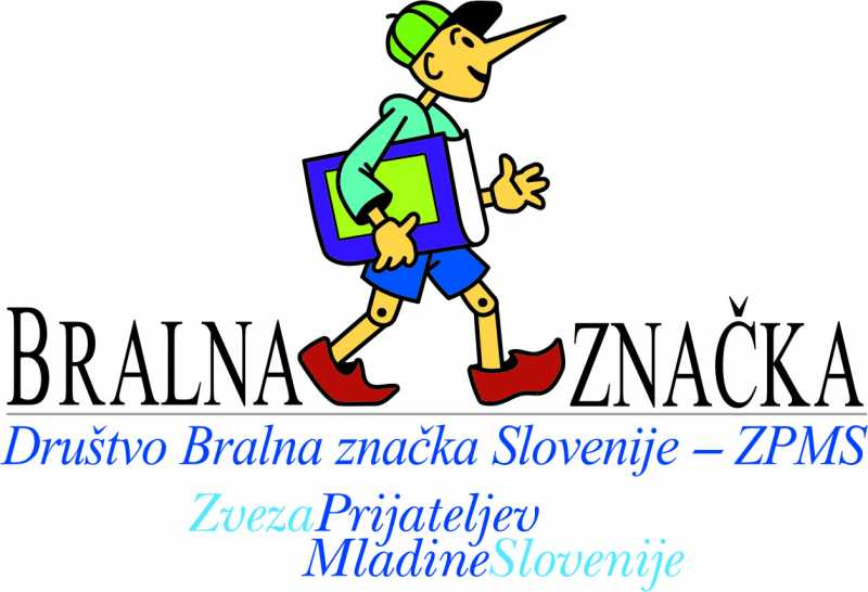 logotipbz