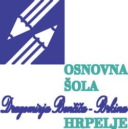 logo splet