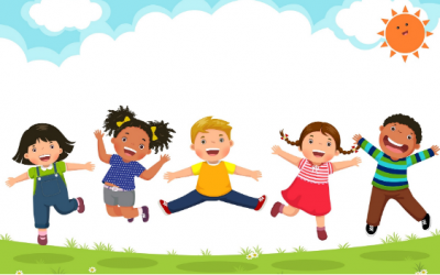 Kako do otroka v podaljšanem bivanju?
